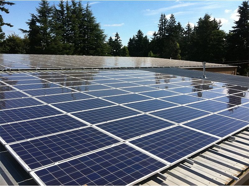 oem-customized-metal-roof-solar-mounting-systems-from-china-aluminum-solar-panel-mounting-structure1-0965965001591007071