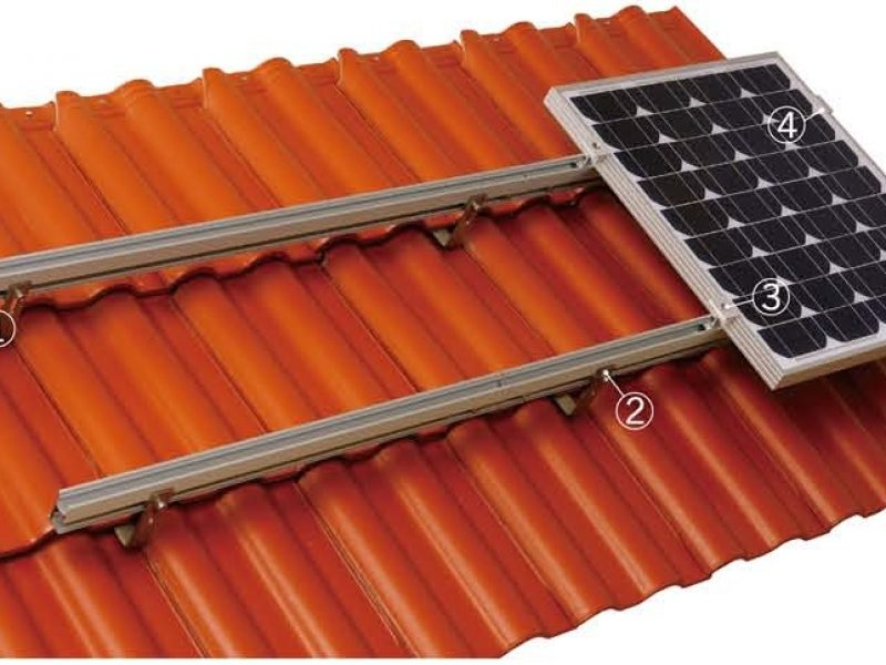 pitched-roof-mounting-tile