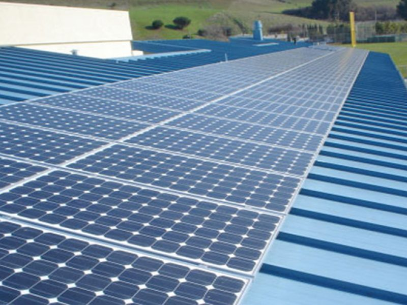 solar-ready-roofing